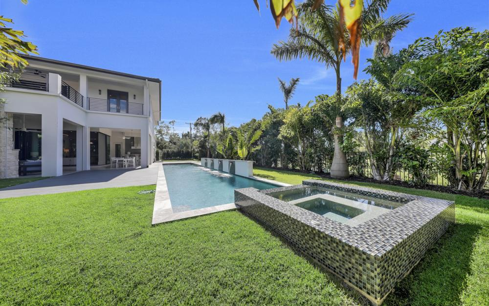 689 Banyan Blvd, Naples - New Luxury Home For Sale 740077258