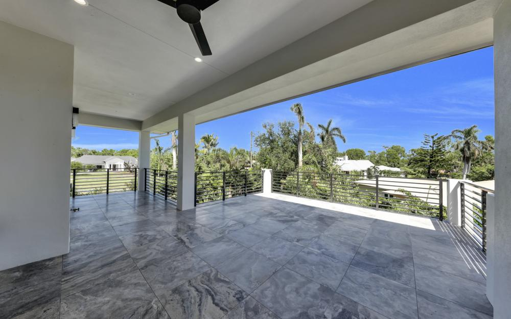 689 Banyan Blvd, Naples - New Luxury Home For Sale 464395061