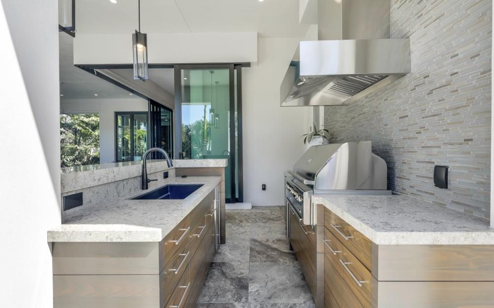 689 Banyan Blvd, Naples - New Luxury Home For Sale 437116174