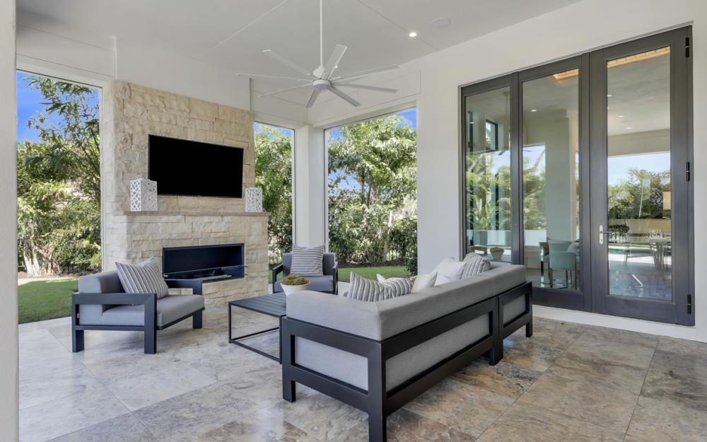 689 Banyan Blvd, Naples - New Luxury Home For Sale 625684717