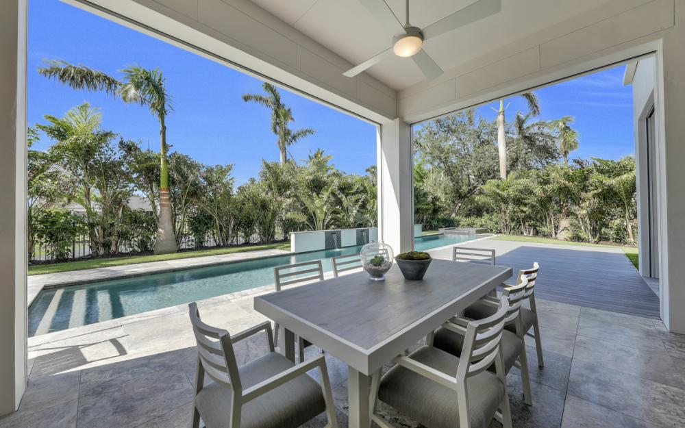 689 Banyan Blvd, Naples - New Luxury Home For Sale 1546224872