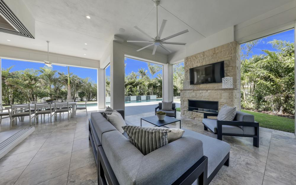 689 Banyan Blvd, Naples - New Luxury Home For Sale 1714268393