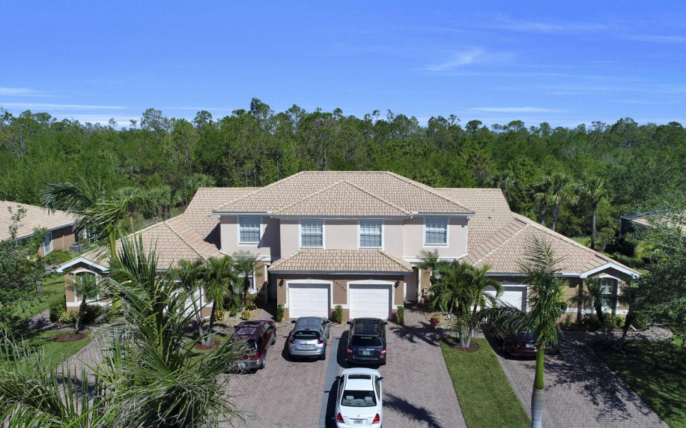 14090 Winchester Ct #1104, Naples - Home For Sale 2028823751