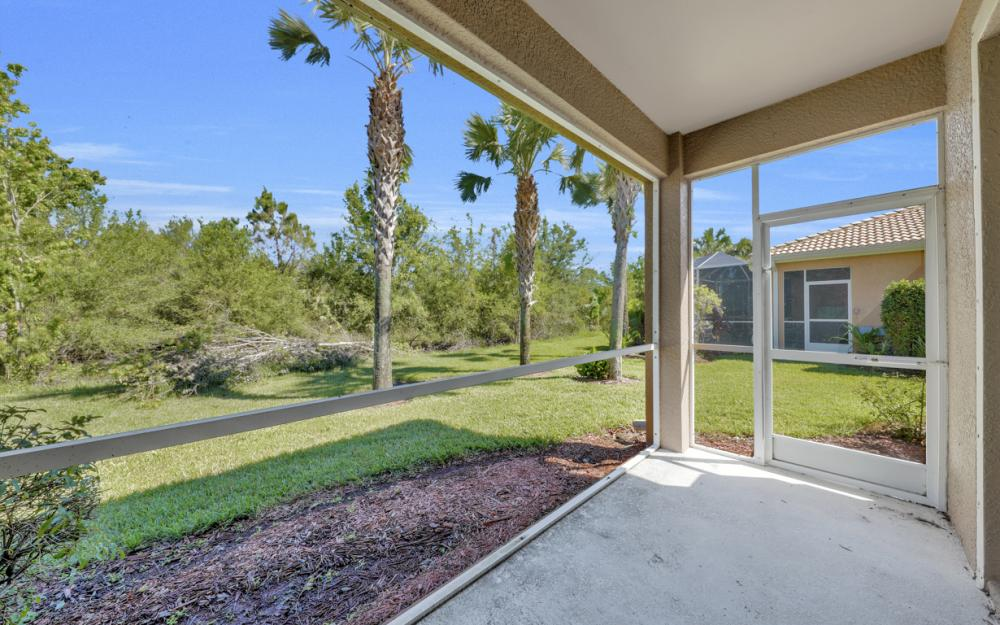 14090 Winchester Ct #1104, Naples - Home For Sale 1367780121