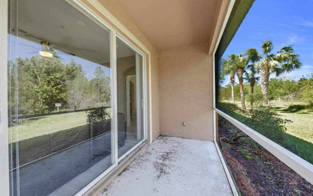 14090 Winchester Ct #1104, Naples - Home For Sale 1519313869
