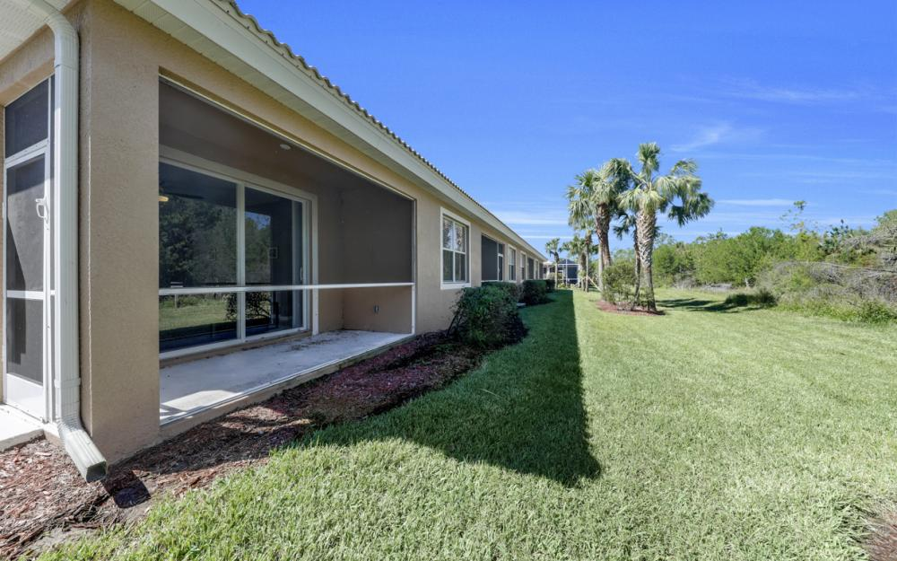 14090 Winchester Ct #1104, Naples - Home For Sale 491075963