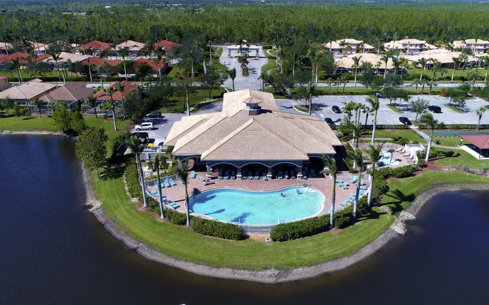 14090 Winchester Ct #1104, Naples - Home For Sale 1744574459