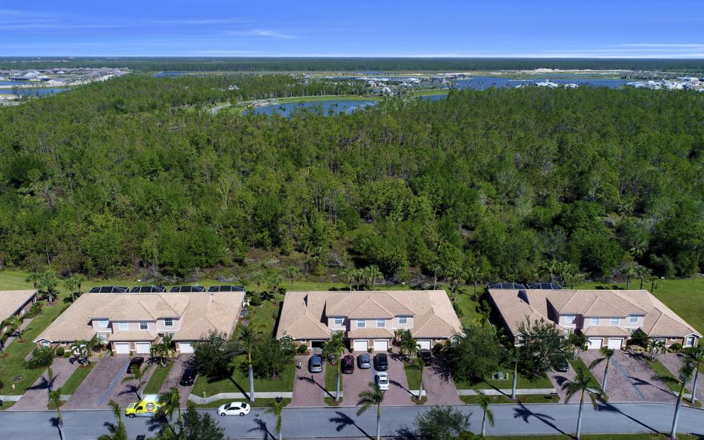 14090 Winchester Ct #1104, Naples - Home For Sale 2122952559