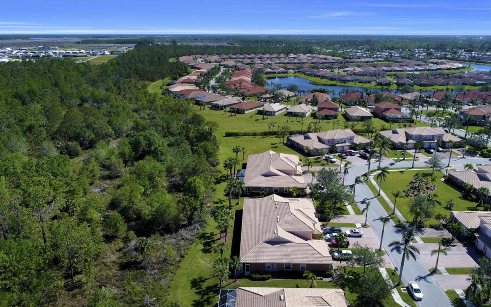 14090 Winchester Ct #1104, Naples - Home For Sale 665708131