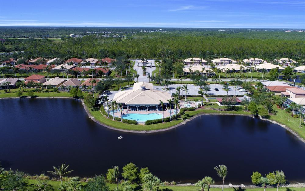 14090 Winchester Ct #1104, Naples - Home For Sale 64650038