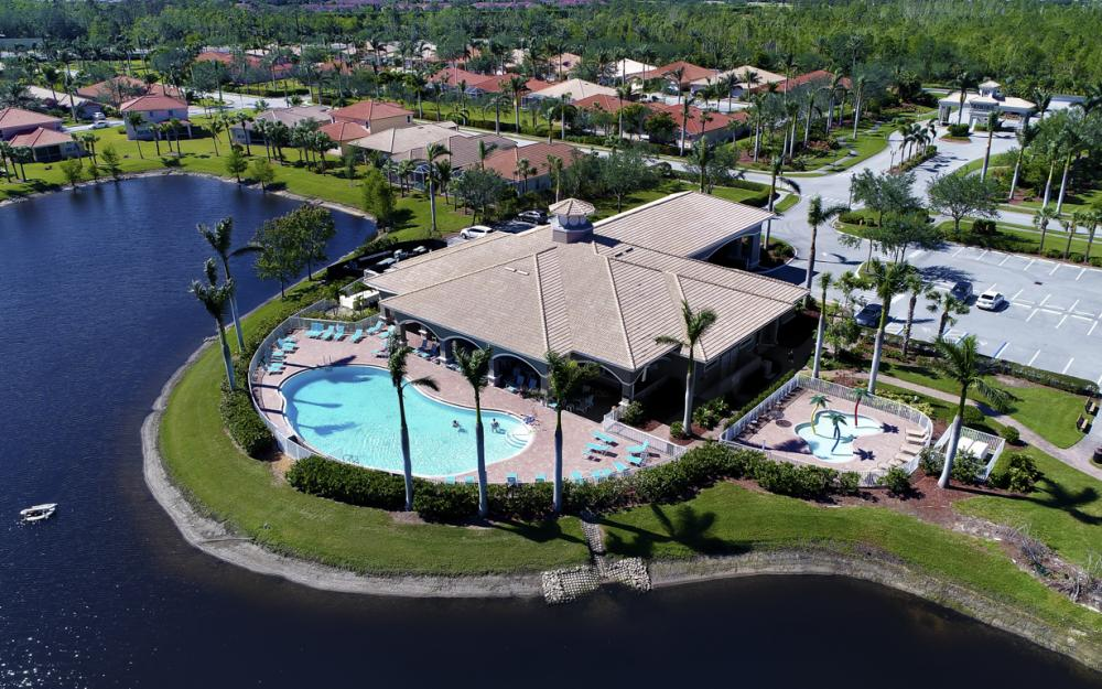 14090 Winchester Ct #1104, Naples - Home For Sale 1485201225