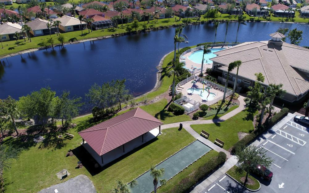 14090 Winchester Ct #1104, Naples - Home For Sale 666520745