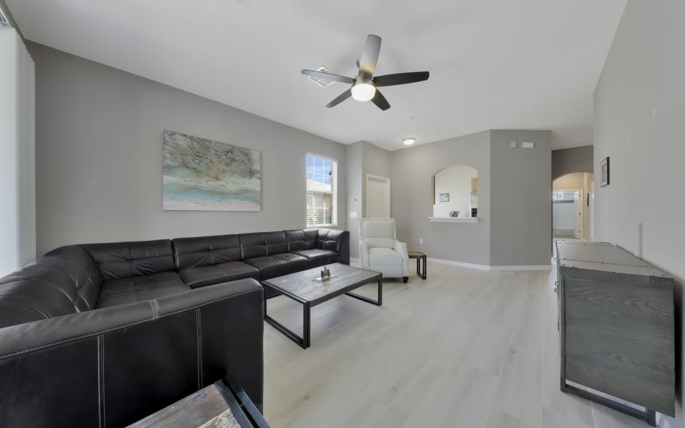 14090 Winchester Ct #1104, Naples - Home For Sale 1074668426