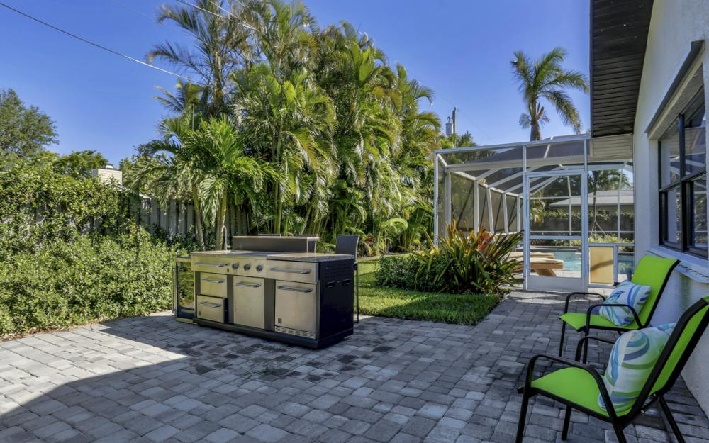 661 97th Ave N, Naples - Home For Sale 1222547298