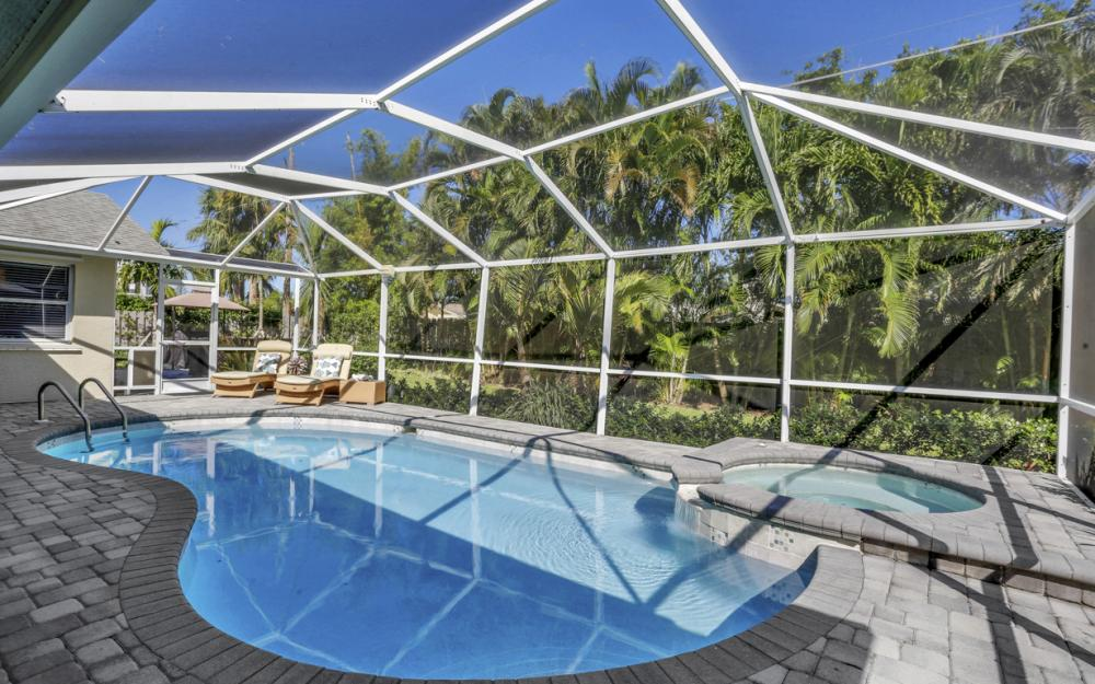 661 97th Ave N, Naples - Home For Sale 1150529134