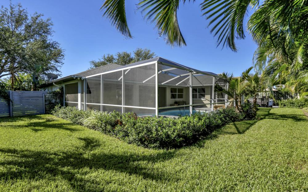 661 97th Ave N, Naples - Home For Sale 1560731983