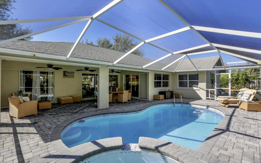 661 97th Ave N, Naples - Home For Sale 658777702