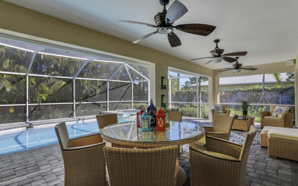 661 97th Ave N, Naples - Home For Sale 441883531