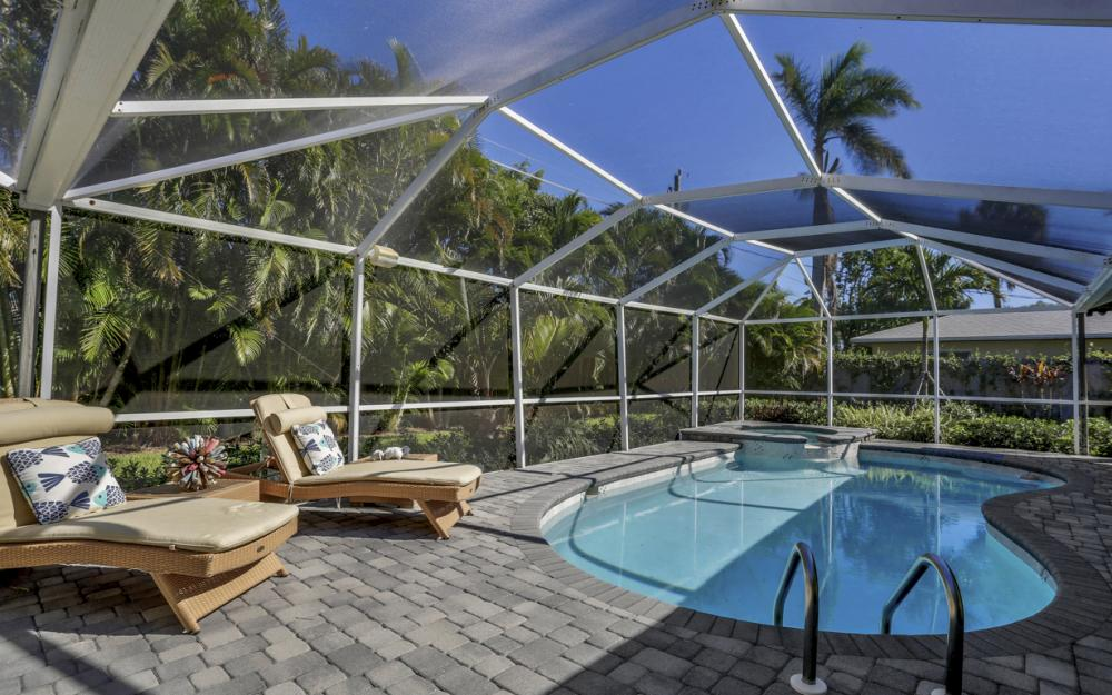 661 97th Ave N, Naples - Home For Sale 84426421