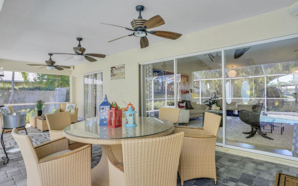 661 97th Ave N, Naples - Home For Sale 1955592784