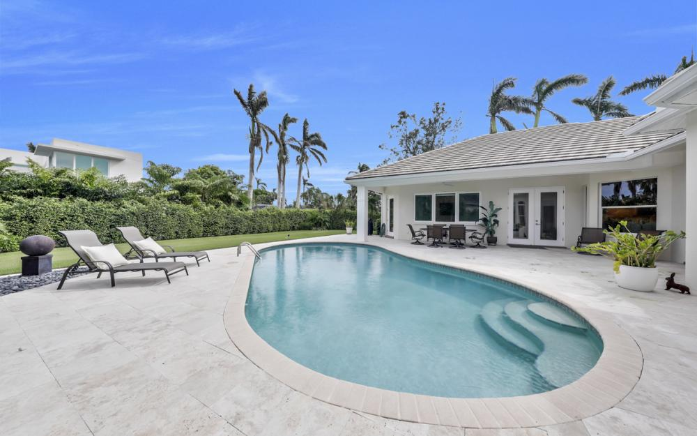 425 Rudder Rd, Naples - Home For Sale 1176175572