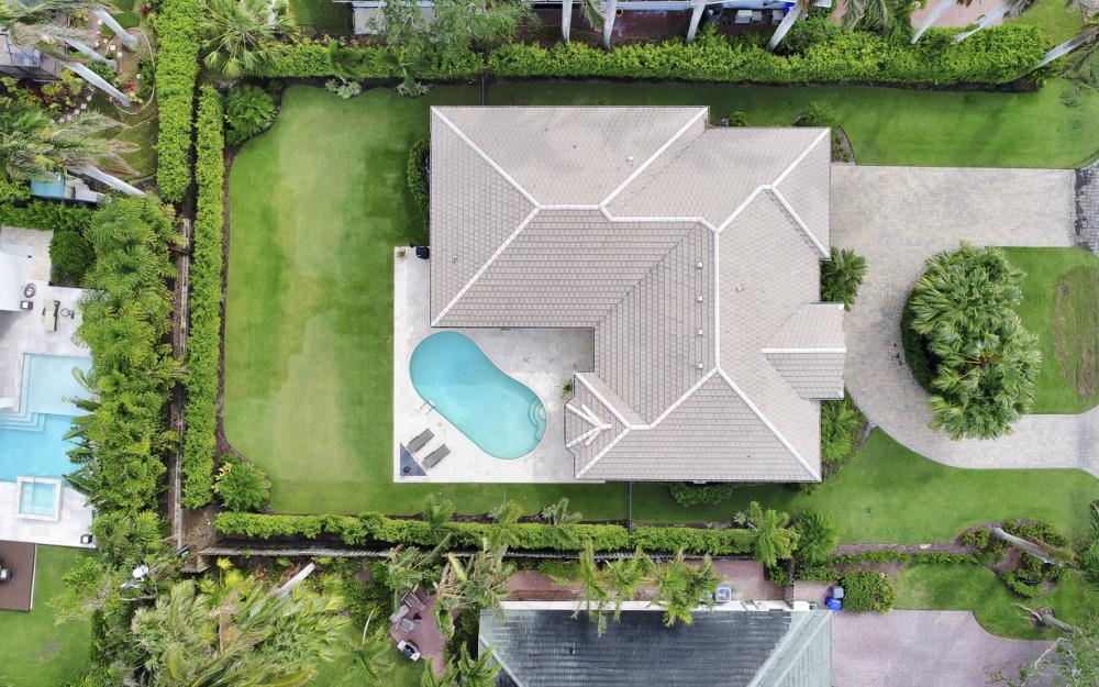 425 Rudder Rd, Naples - Home For Sale 1010927473