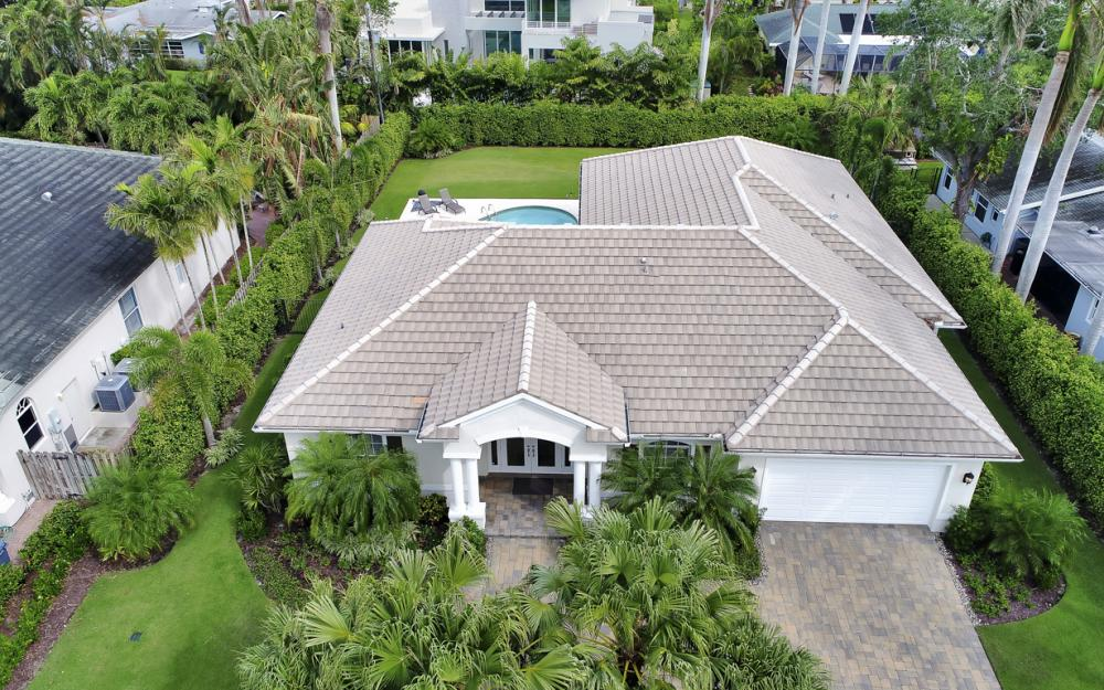 425 Rudder Rd, Naples - Home For Sale 1603569842