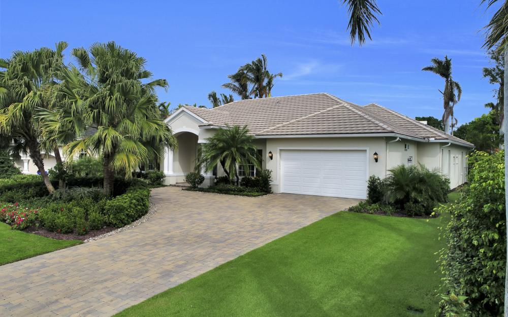425 Rudder Rd, Naples - Home For Sale 1584361439
