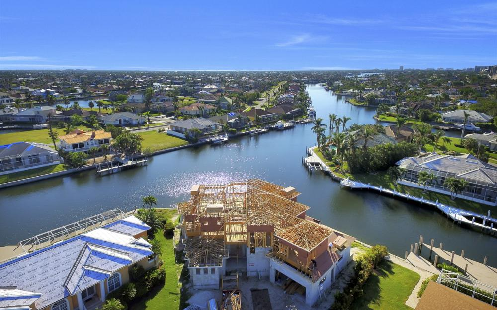 809 Amazon Ct, Marco Island - Home For Sale 183427706