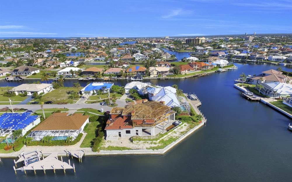 809 Amazon Ct, Marco Island - Home For Sale 937257577