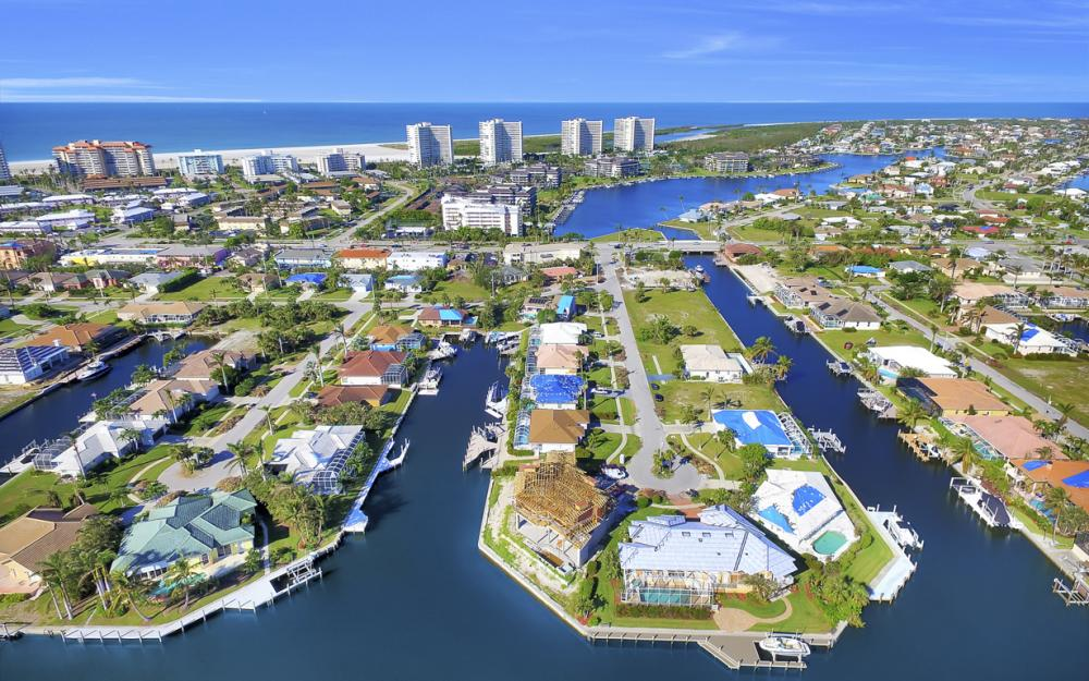809 Amazon Ct, Marco Island - Home For Sale 127489366