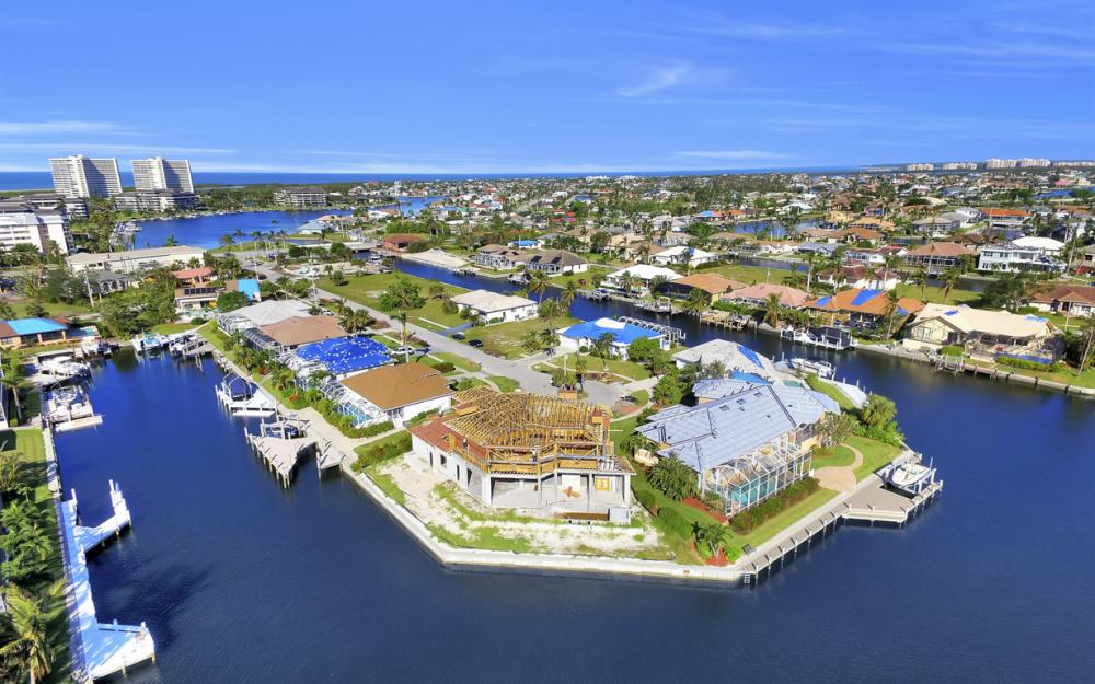 809 Amazon Ct, Marco Island - Home For Sale 2128824531