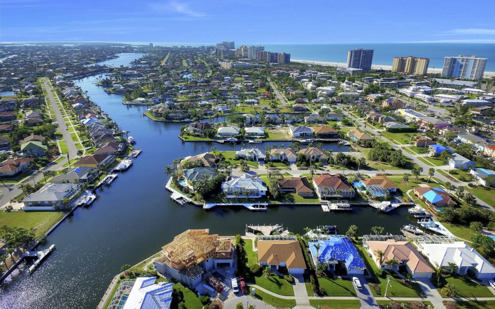 809 Amazon Ct, Marco Island - Home For Sale 102652437
