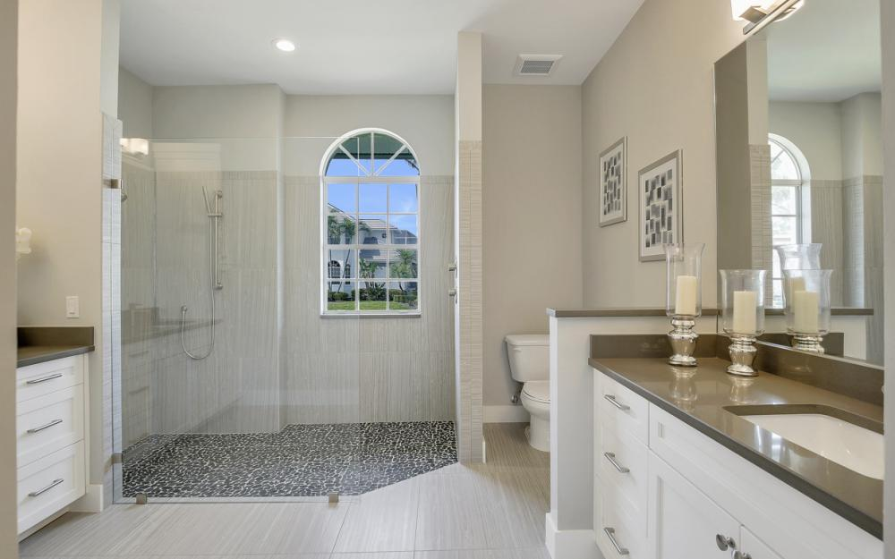 609 Crescent St, Marco Island  - Home For Sale 977759146