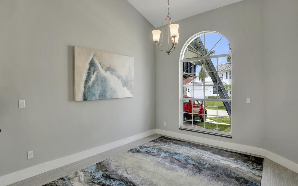 609 Crescent St, Marco Island  - Home For Sale 2058143288
