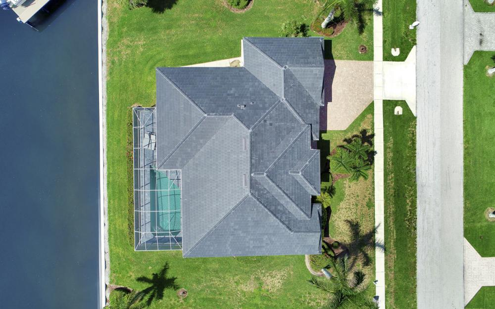 609 Crescent St, Marco Island  - Home For Sale 16224046
