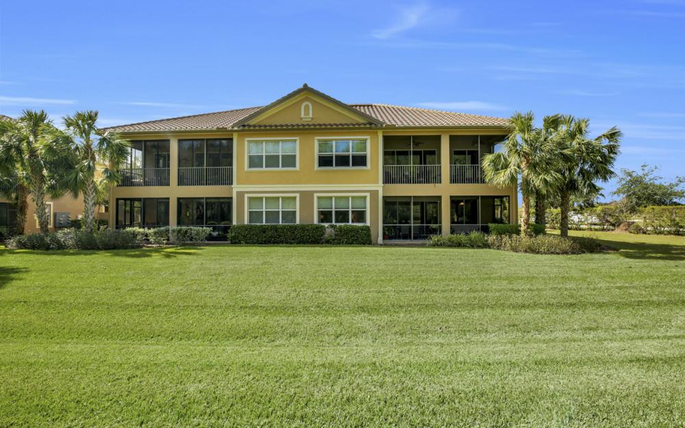 9504 Ironstone Ter #101, Naples - Home For Sale 1063876537