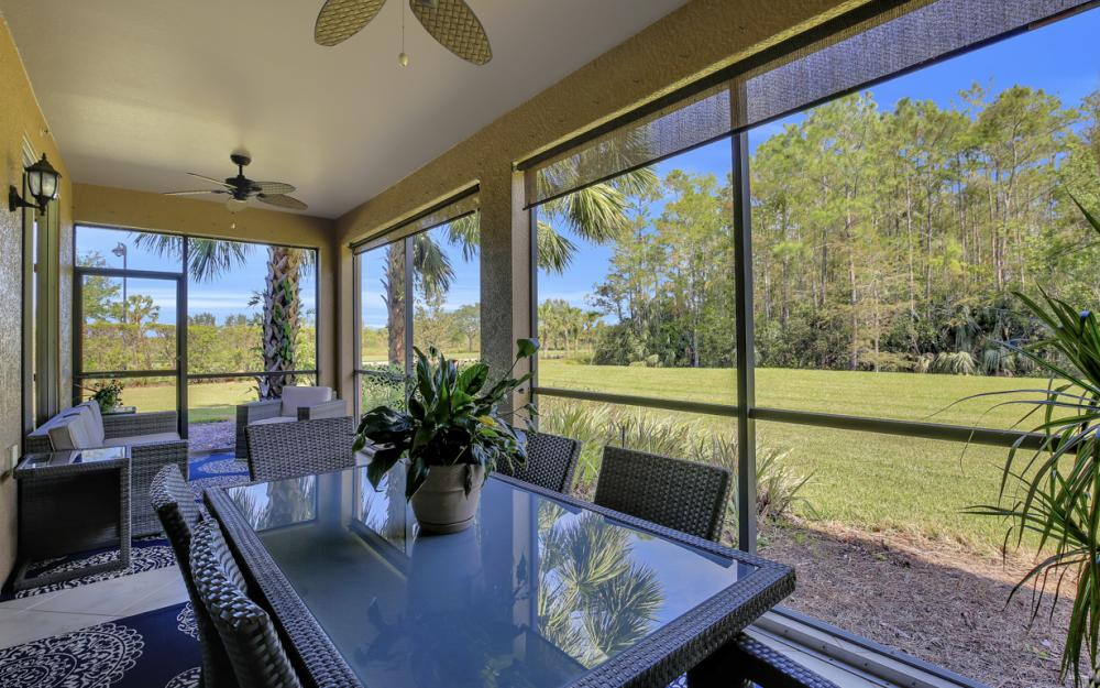 9504 Ironstone Ter #101, Naples - Home For Sale 393481028
