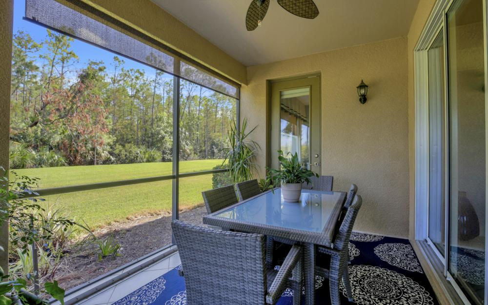 9504 Ironstone Ter #101, Naples - Home For Sale 1652381246