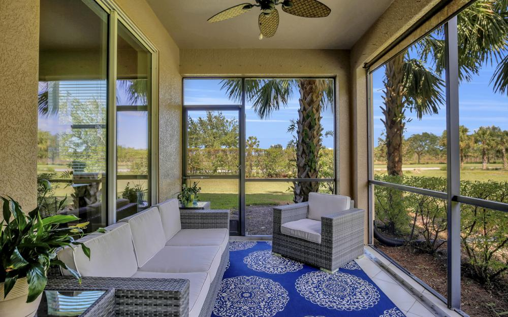 9504 Ironstone Ter #101, Naples - Home For Sale 1310807296