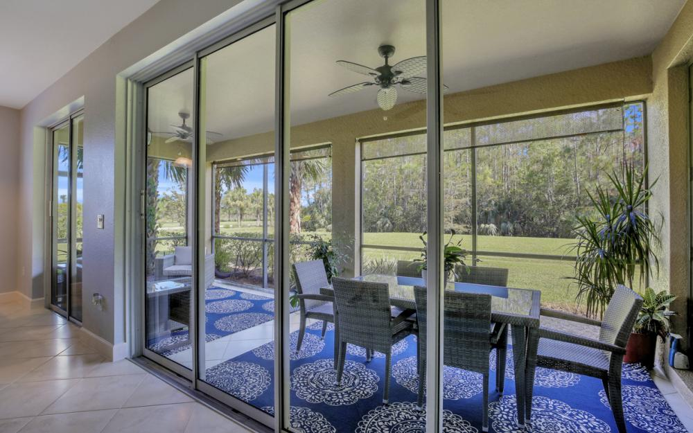 9504 Ironstone Ter #101, Naples - Home For Sale 1665783626