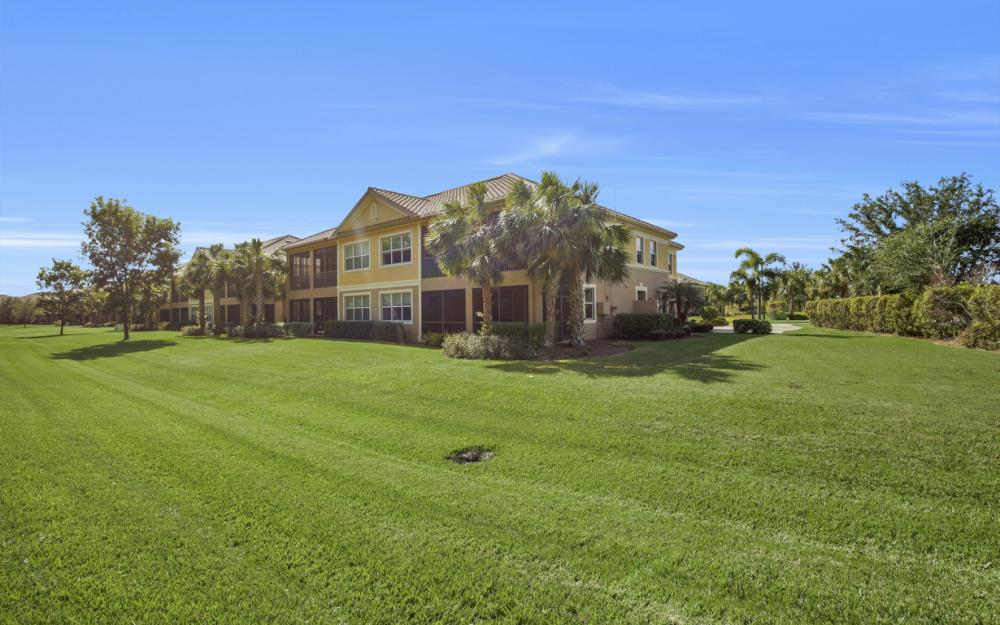 9504 Ironstone Ter #101, Naples - Home For Sale 2039751009