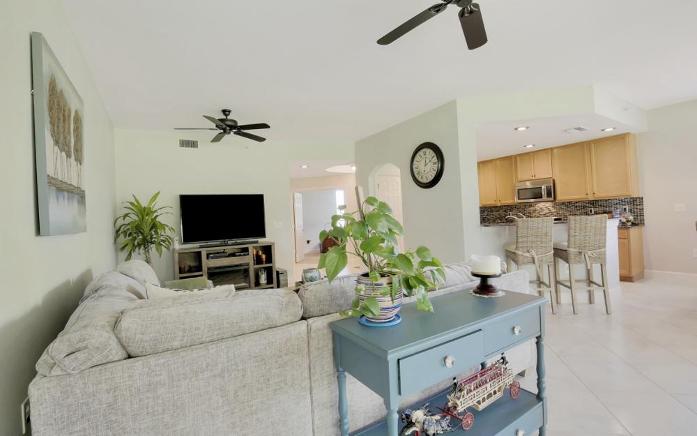 9504 Ironstone Ter #101, Naples - Home For Sale 405560969