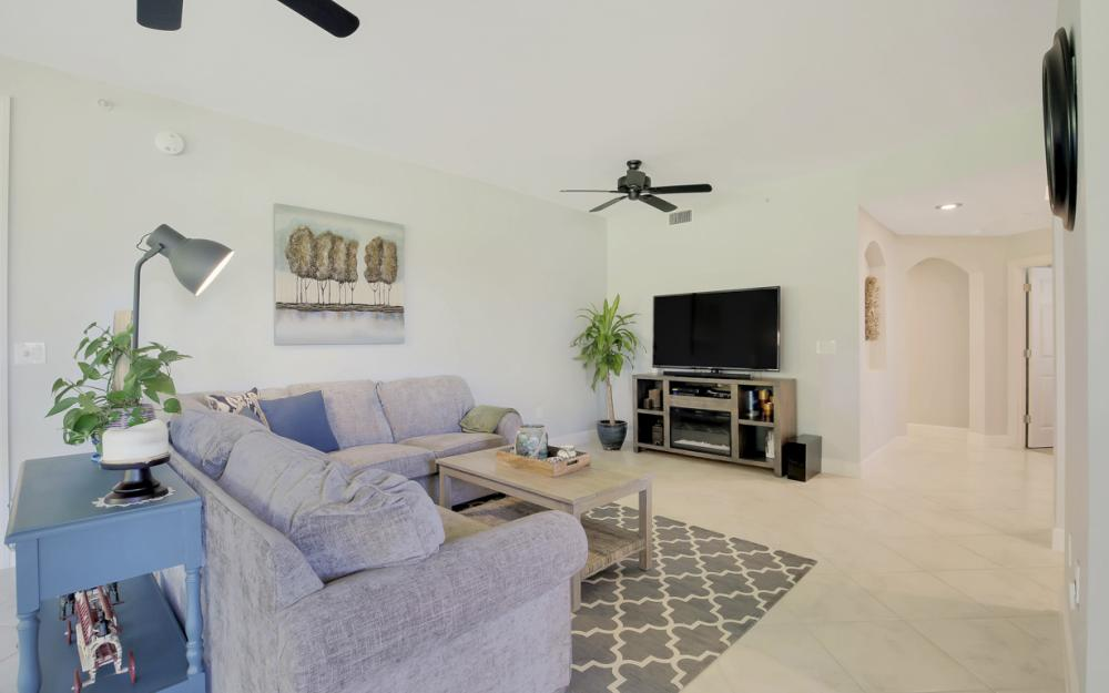 9504 Ironstone Ter #101, Naples - Home For Sale 885205778