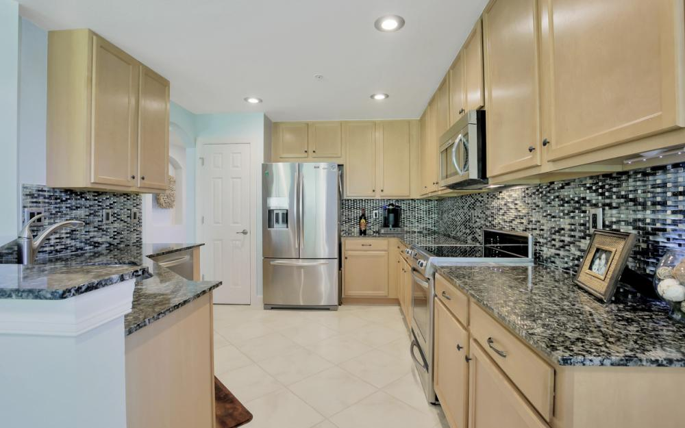 9504 Ironstone Ter #101, Naples - Home For Sale 59915343