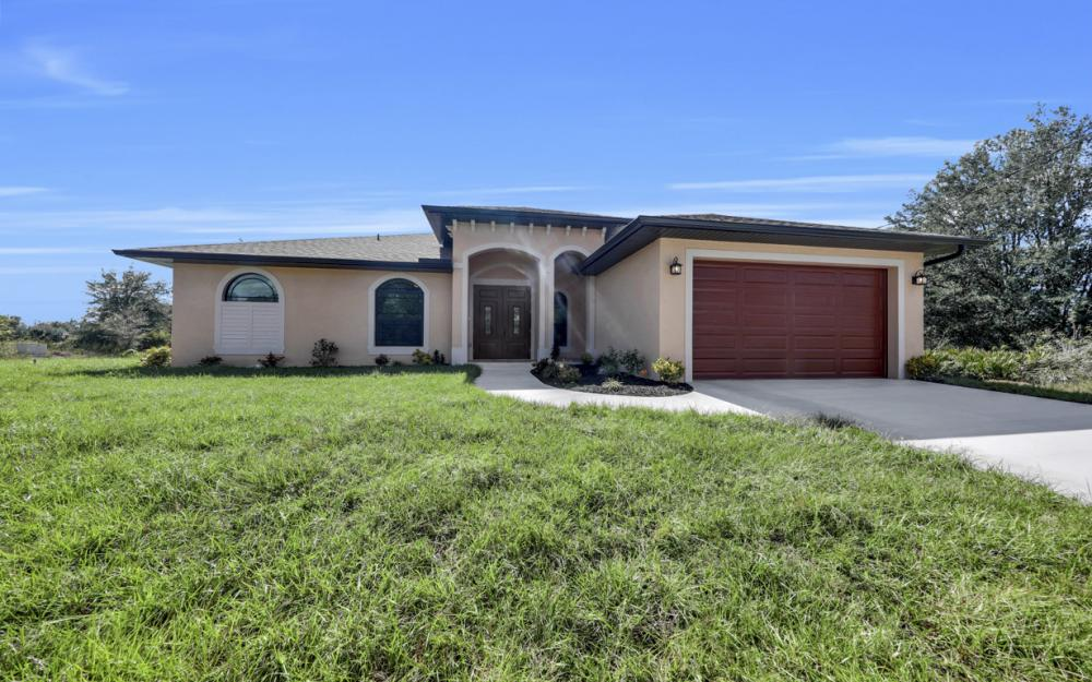 3410 28th St W, Lehigh Acres - Home For Sale 1123835581
