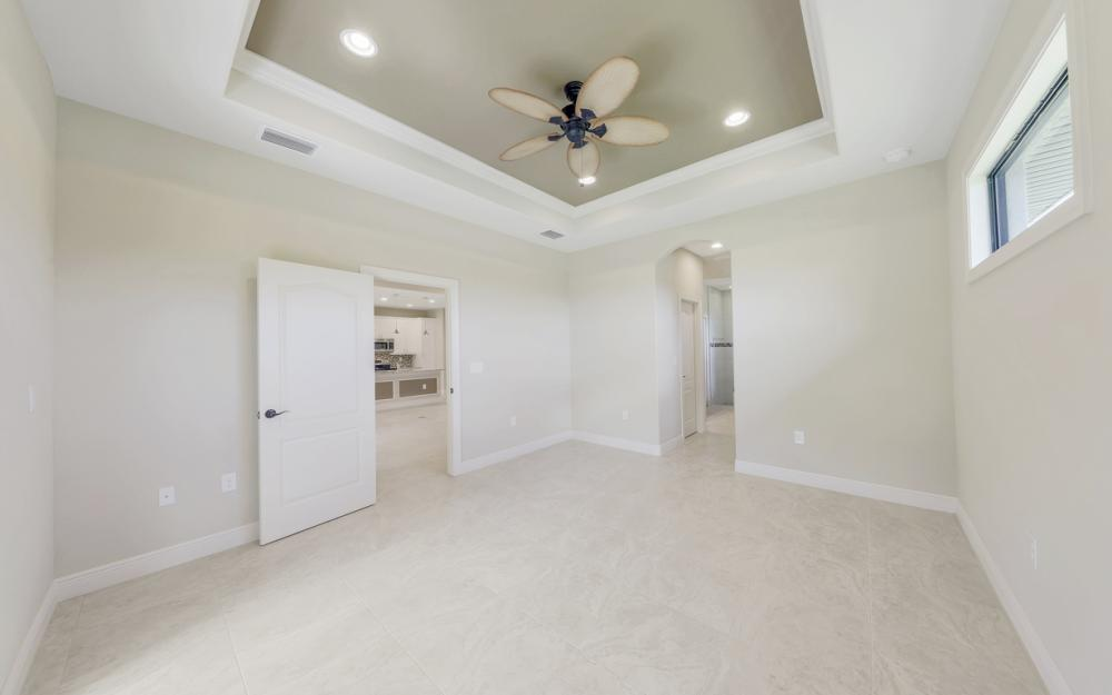 3410 28th St W, Lehigh Acres - Home For Sale 174142998
