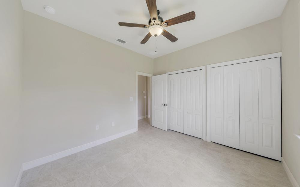 3410 28th St W, Lehigh Acres - Home For Sale 328913675
