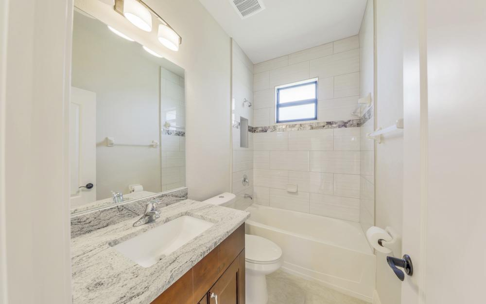 3410 28th St W, Lehigh Acres - Home For Sale 550106082