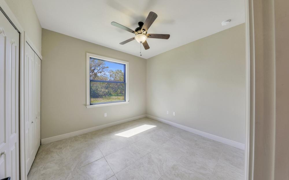 3410 28th St W, Lehigh Acres - Home For Sale 749776305